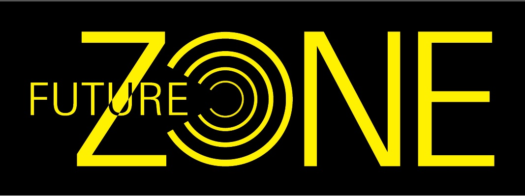 Future Zone Logo