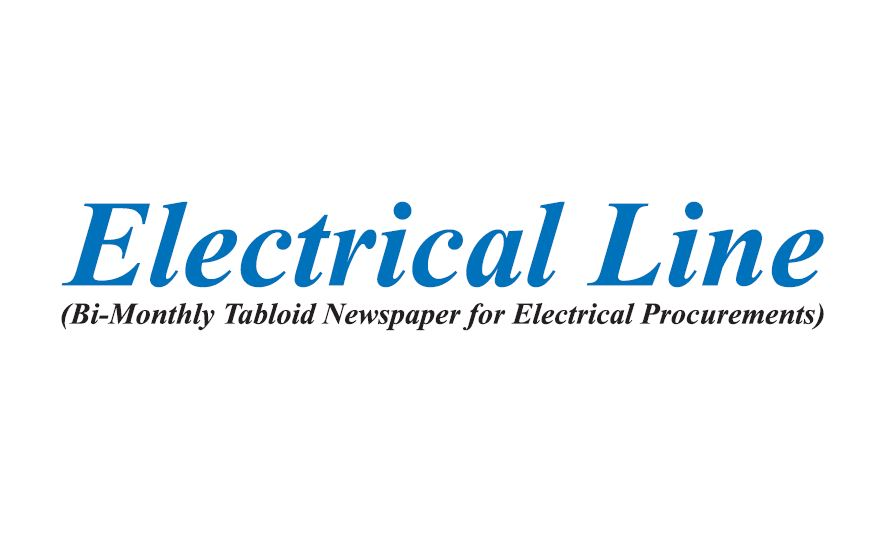 Electrical Line